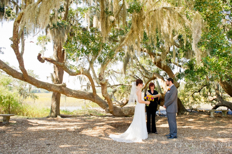 Fall Elopement In Charleston Sc Elopements South Carolina Boone Hall Plantation