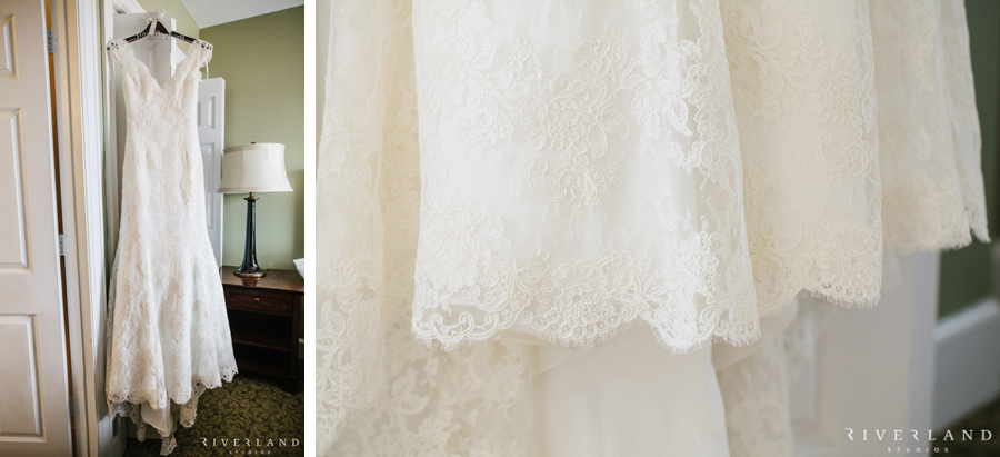 charleston wedding dress by judd waddell