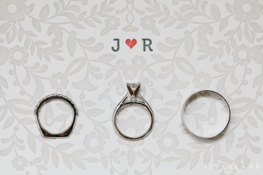 charleston wedding rings