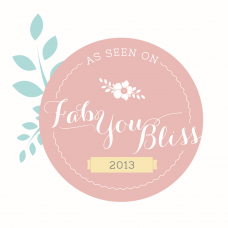 riverland studios fab you bliss badge