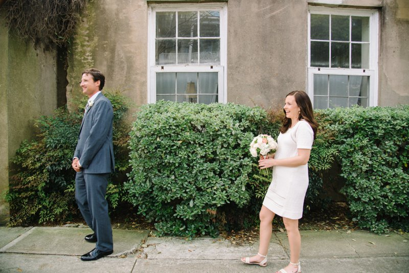 downtown charleston garden wedding_0001