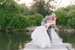 old wide awake plantation, riverland studios, charleston wedding