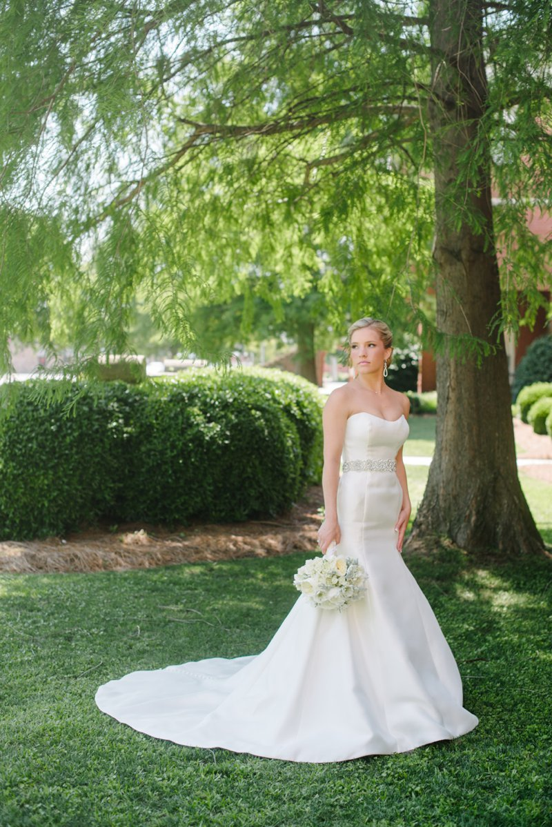 sumter south carolina wedding_0105