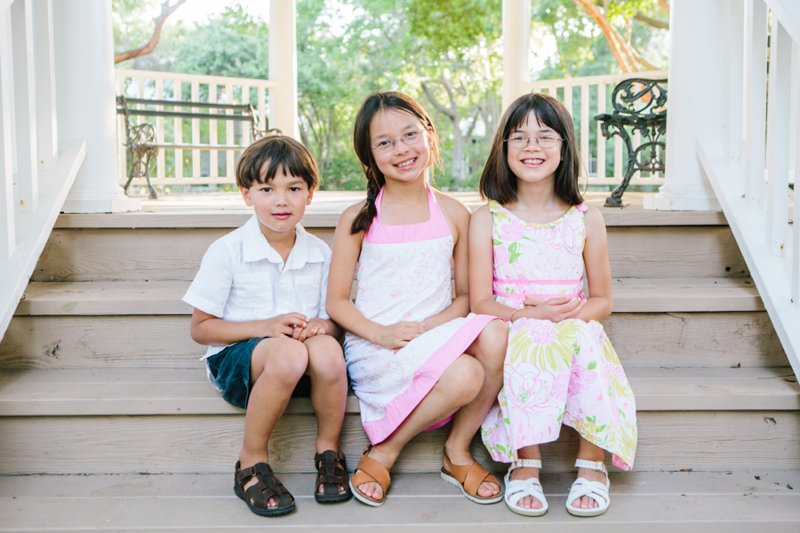 kiawah family photographer_0234