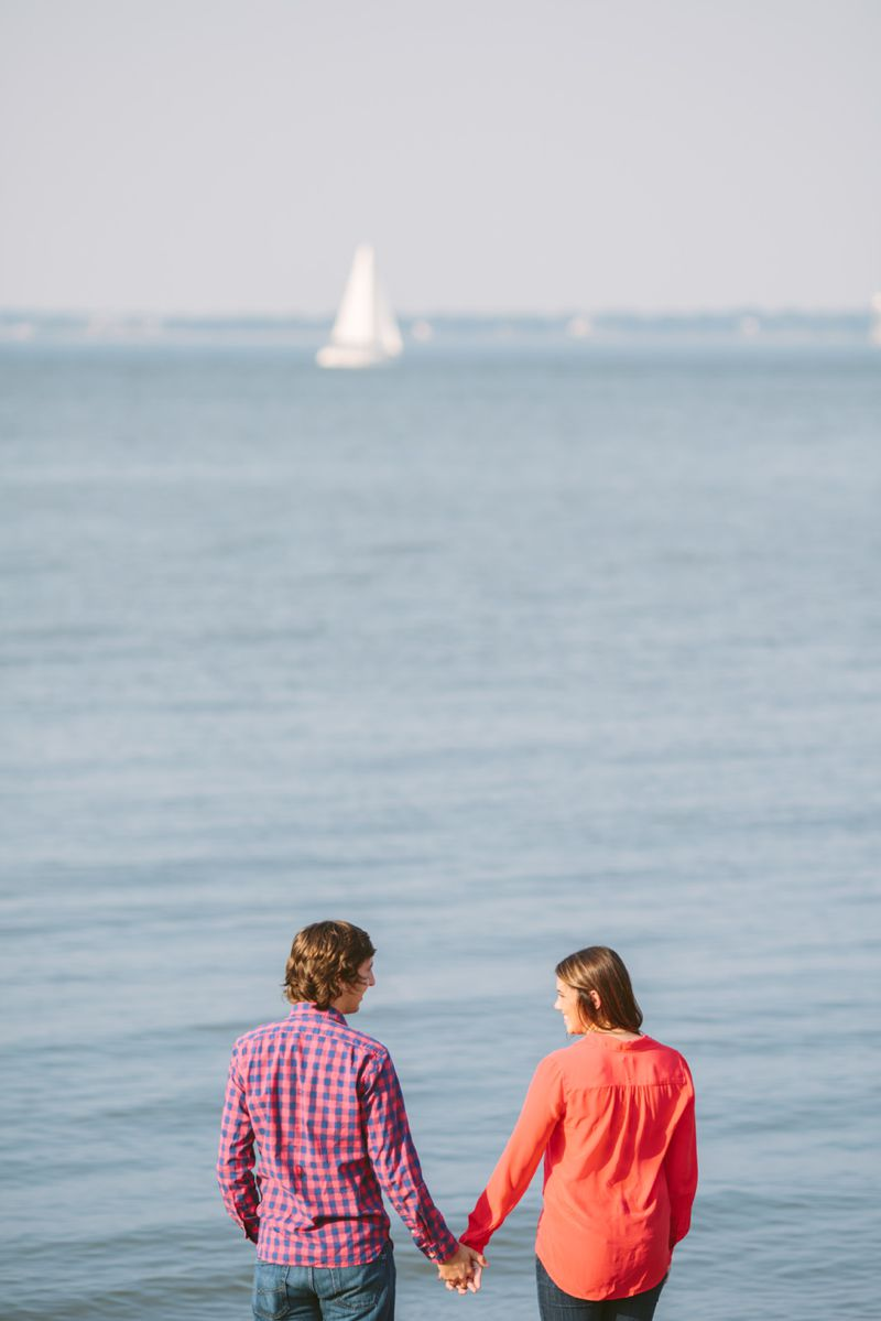 Folly Beach Engagement_0296