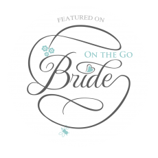 On-the-go-bride-featured-230x230