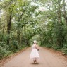 Angel Oak Park Wedding