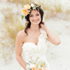 bridal-portrait-add-on