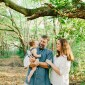 lowcountry family portraits