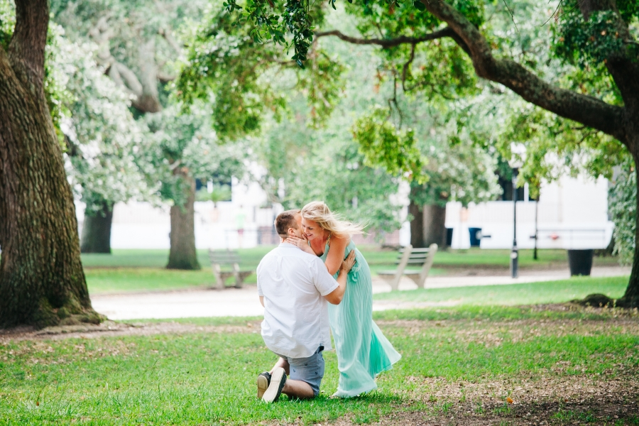 downtowncharlestonproposal