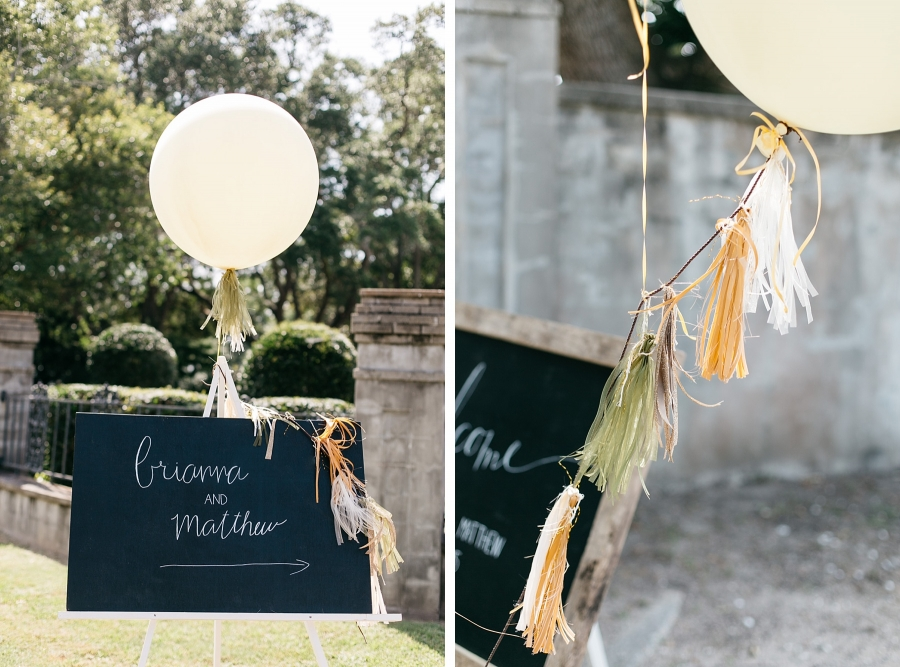 Lowndes Grove River House Wedding-1