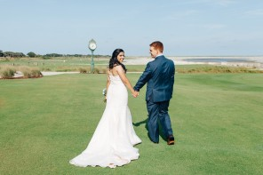 Ocean Course Wedding-50